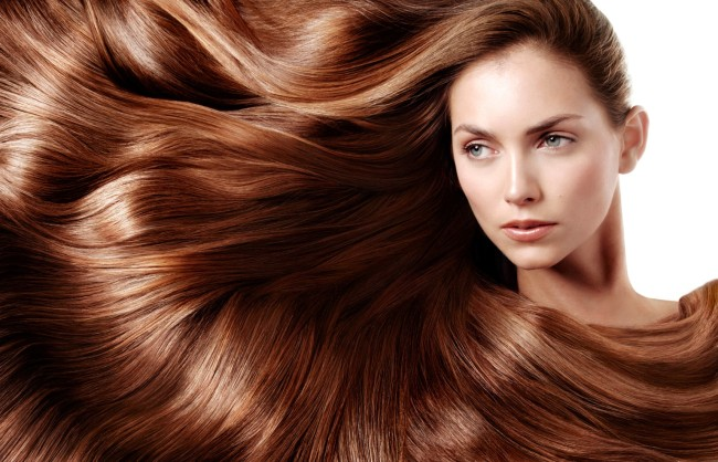 Отвар из крапивы против выпадения волос отзывы