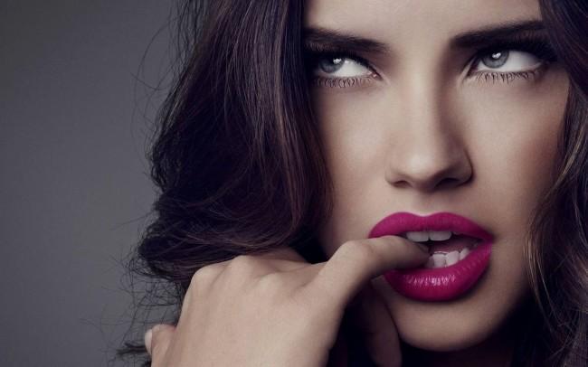 make-up-gub