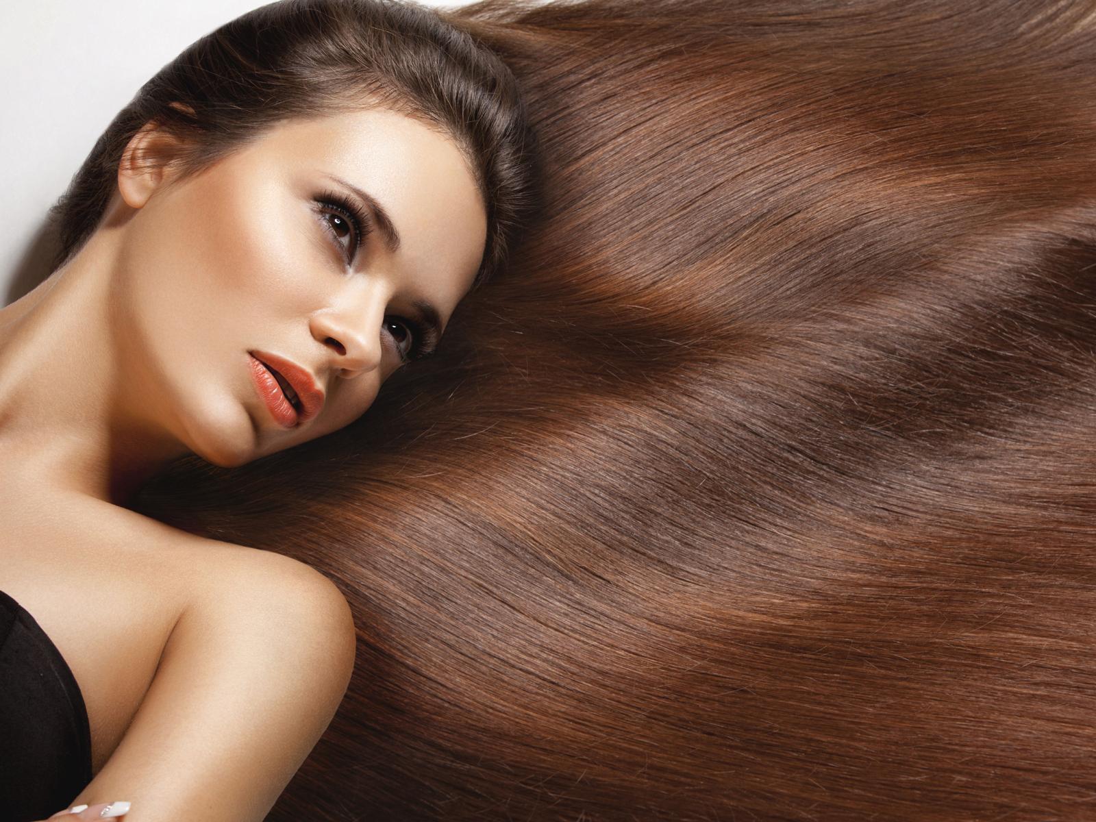Что делать если волосы сильно запутались