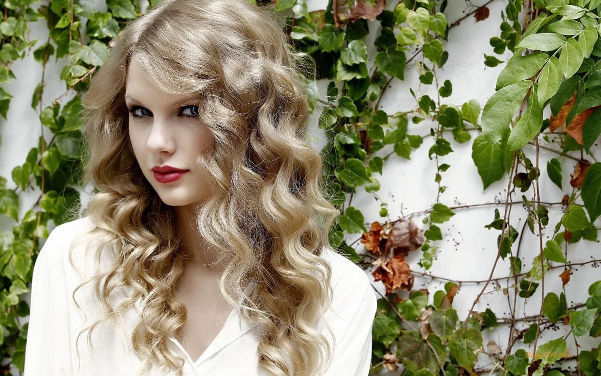 Длина волос и способы завивки волос