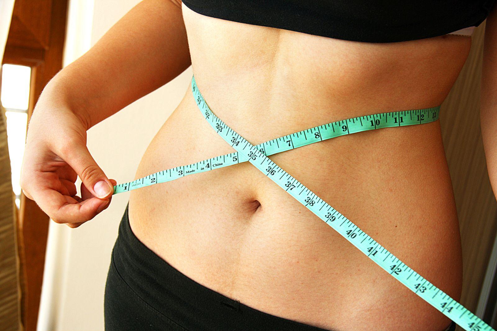 10 лучших способов похудения в домашних условиях. ТОП 10 53