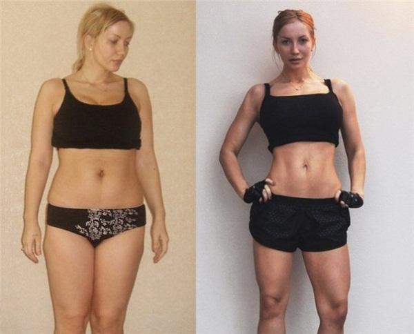 Английская диета на 21 день отзывы, результаты | dietaclub. Ru.