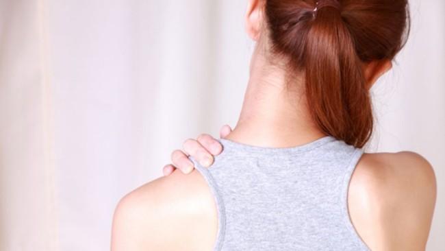 Продуло шею ребенку как лечить в домашних условиях