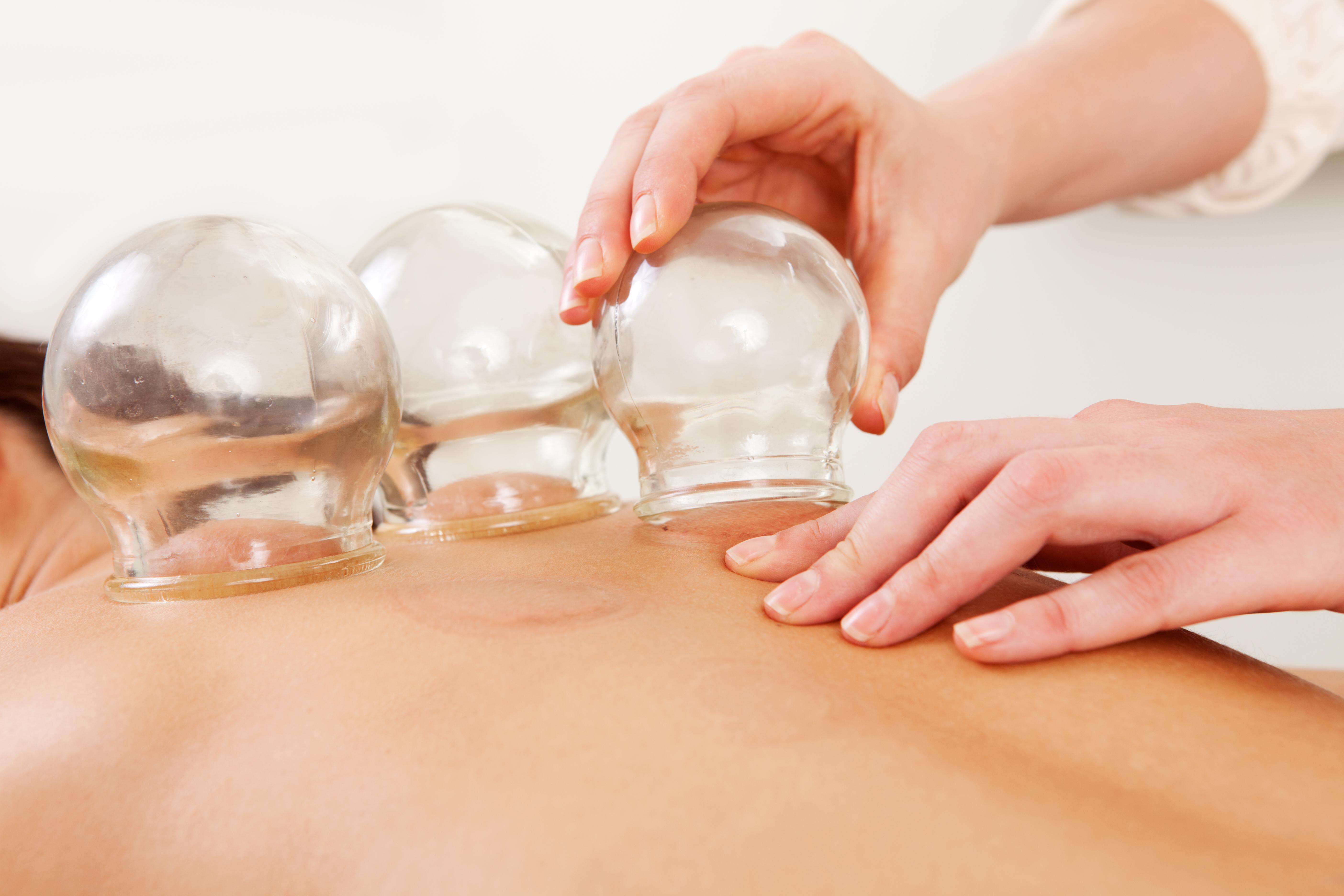 Шейно-грудной остеохондроз симптомы лечение уколы