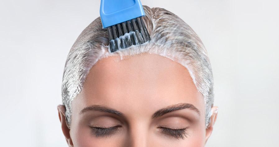 Уход за волосами в домашних условиях после завивки 102