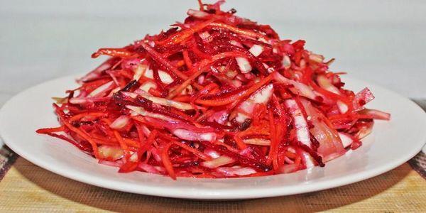 salat-shchetka