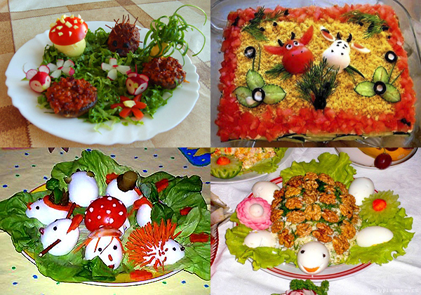 Чебуреки на сковороде - пошаговый рецепт с фото