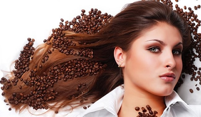 cofffee-for-hair