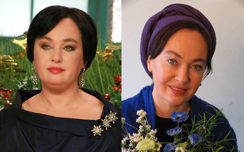 как похудеть после 40 лет женщине отзывы
