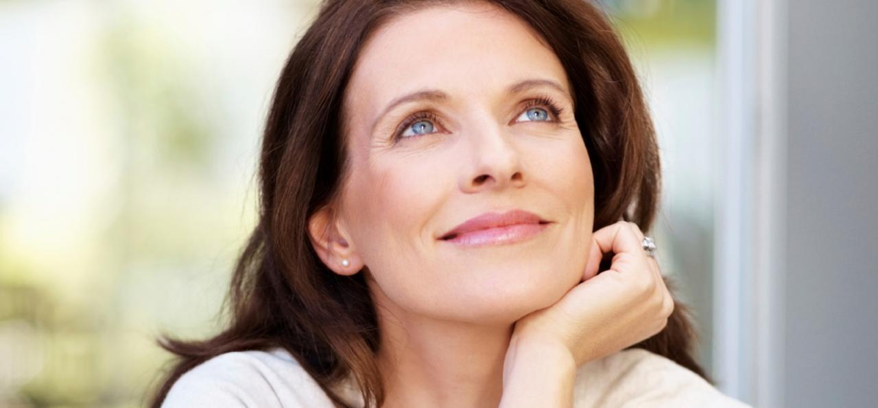 лет похудеть ли можно женщине 40 в