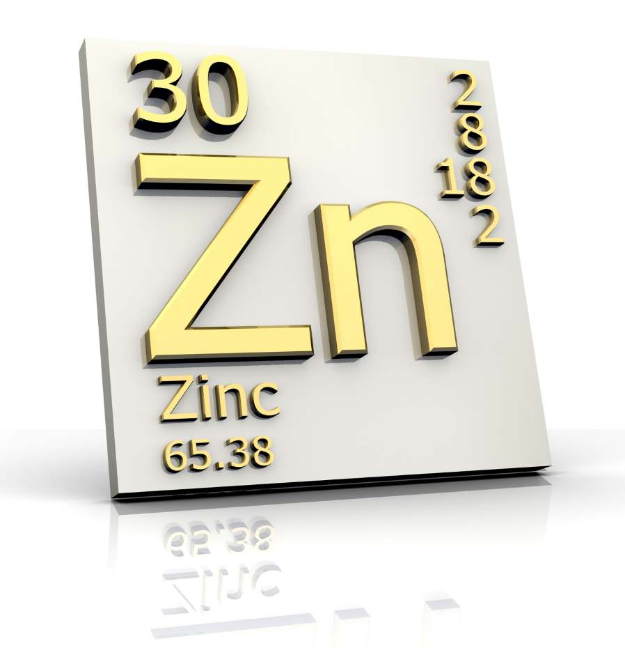 determining the percent copper and zinc I looked it up and found out that brass is an alloy of copper and zinc determining percentage of copper in brass finding the percent of calcium carbonate in.