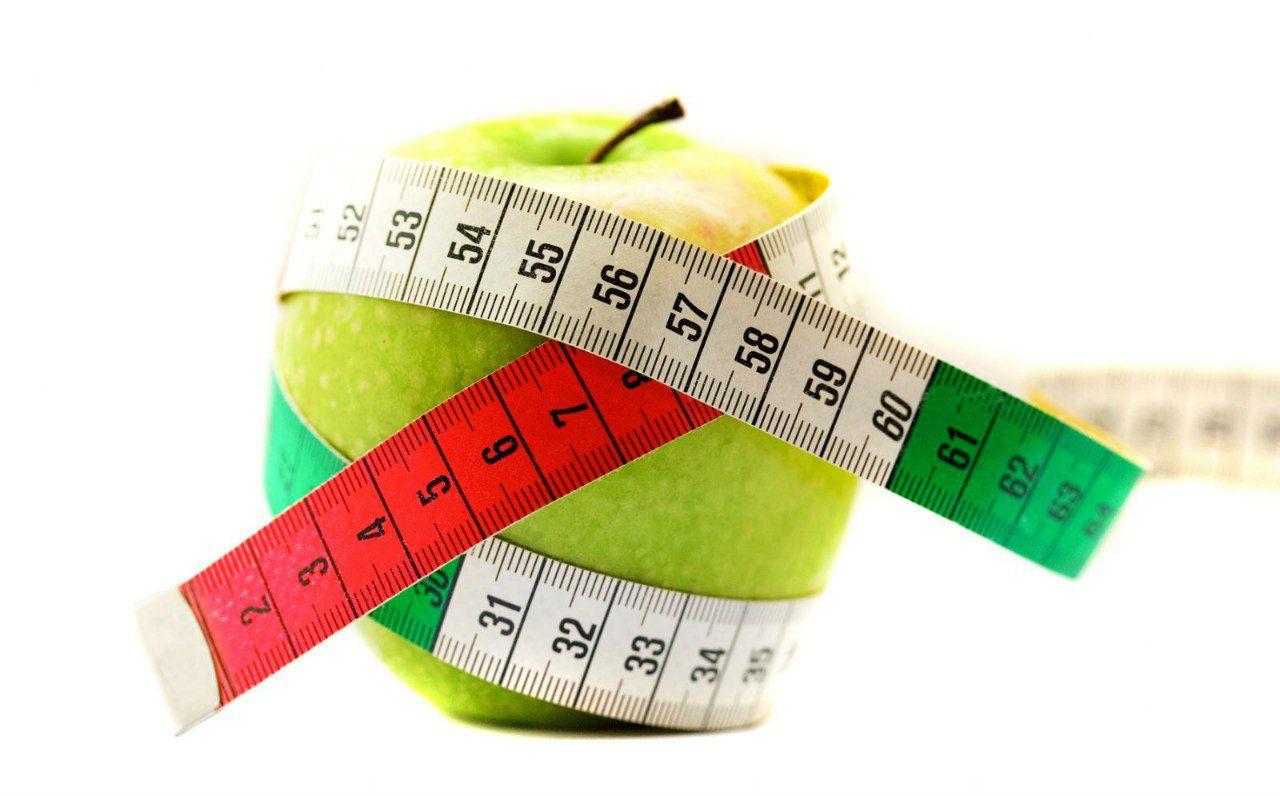 Диета чередовать жиры и углеводы