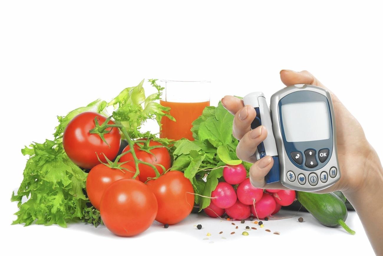 Диета диабетикам лучшая диета