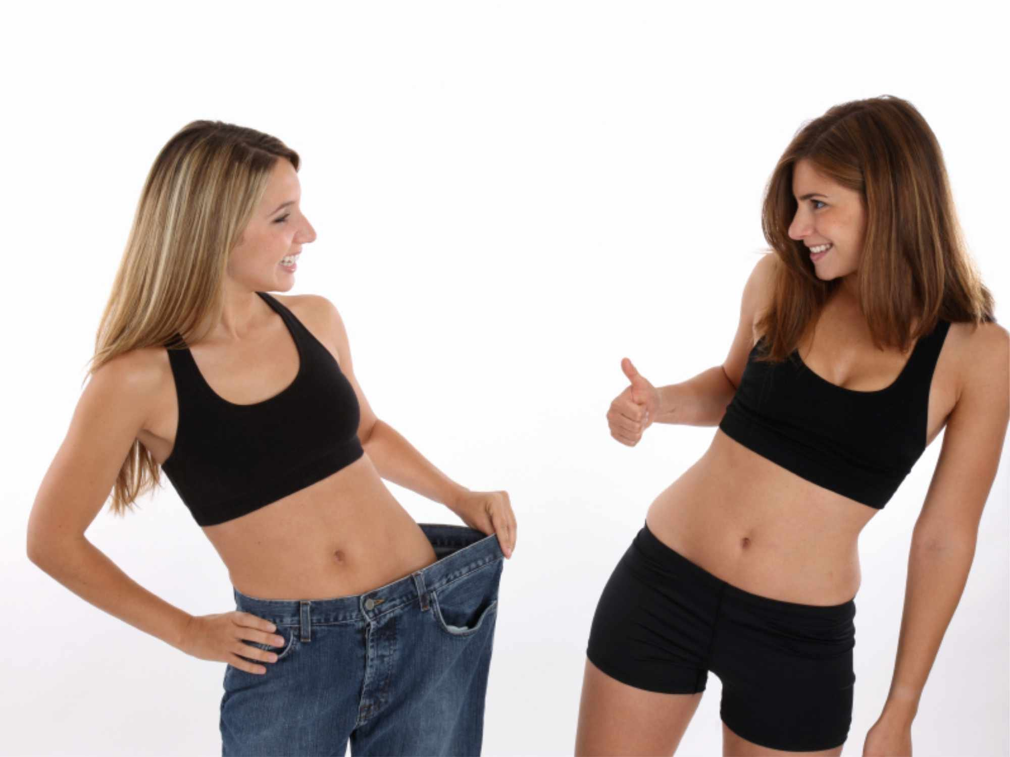 Группа Помогите Похудеть