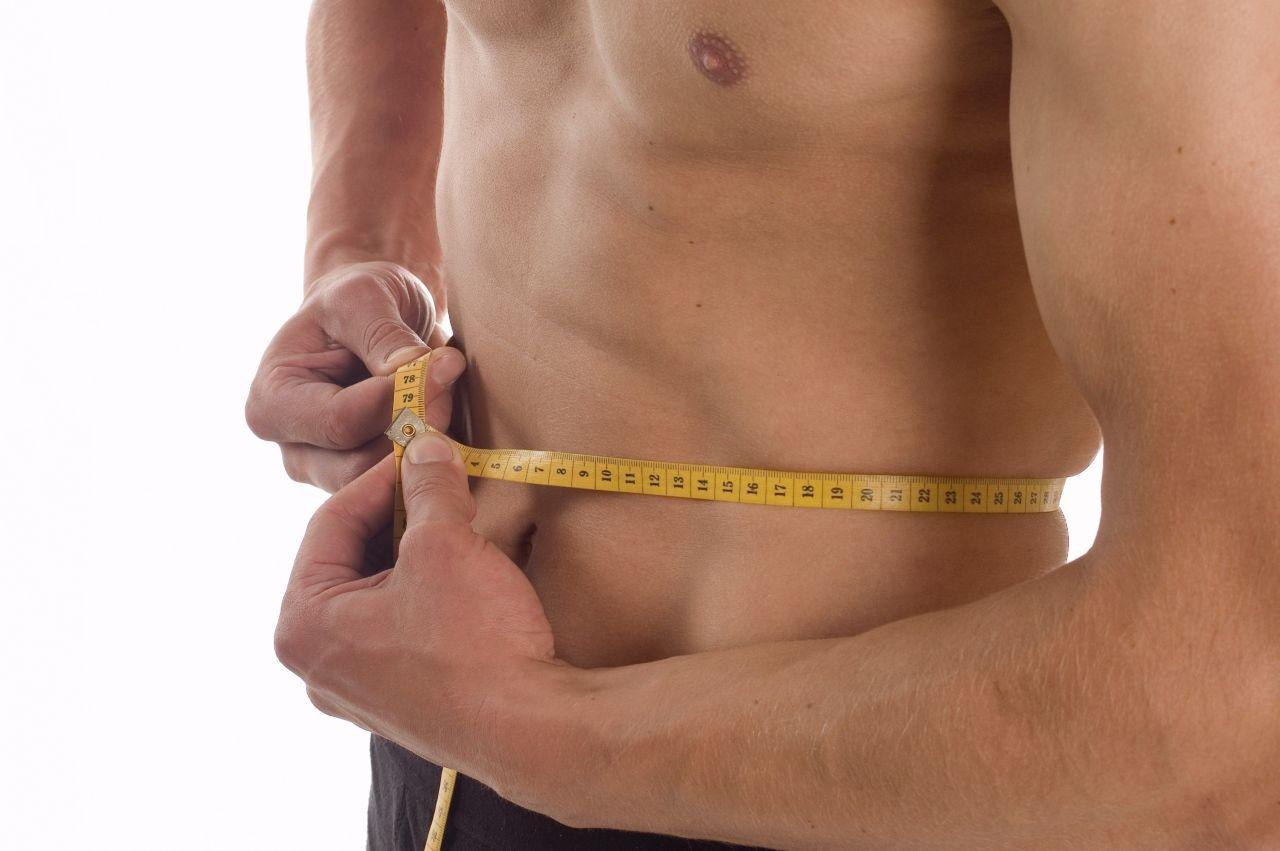 Как похудеть в домашних условиях пацанам