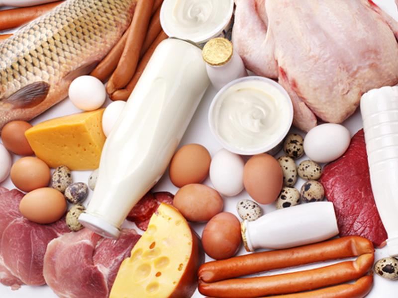 белковой купить диеты для продукты
