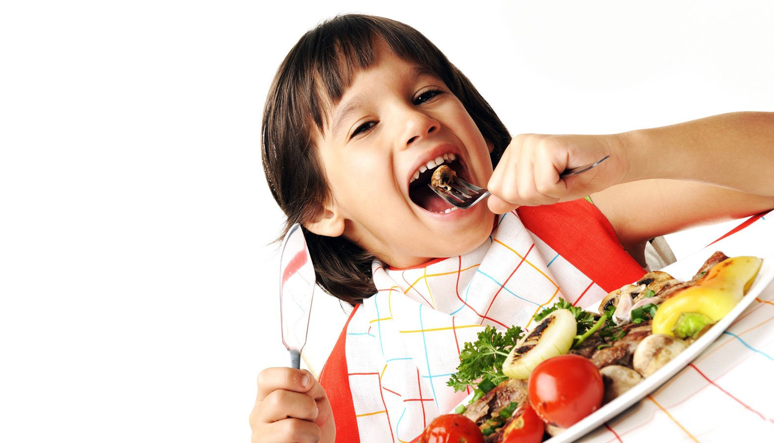 7 лепестков диета меню на каждый день отзывы