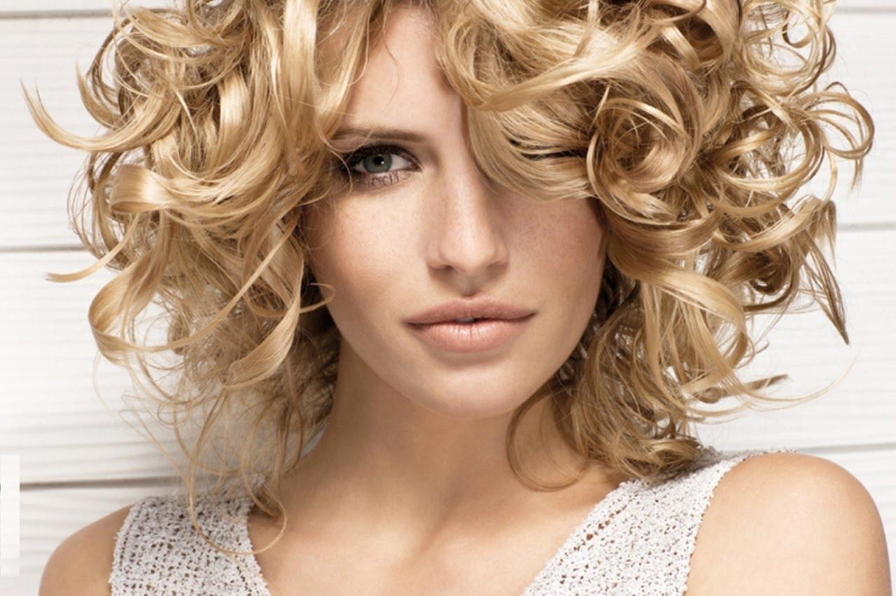 Можно ли красить волосы если они в лаке для волос и пенке