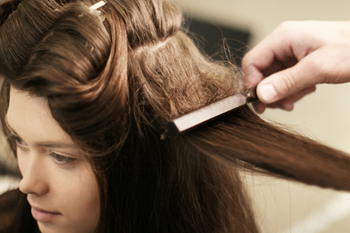 Как сделать волосы лучше и крепче