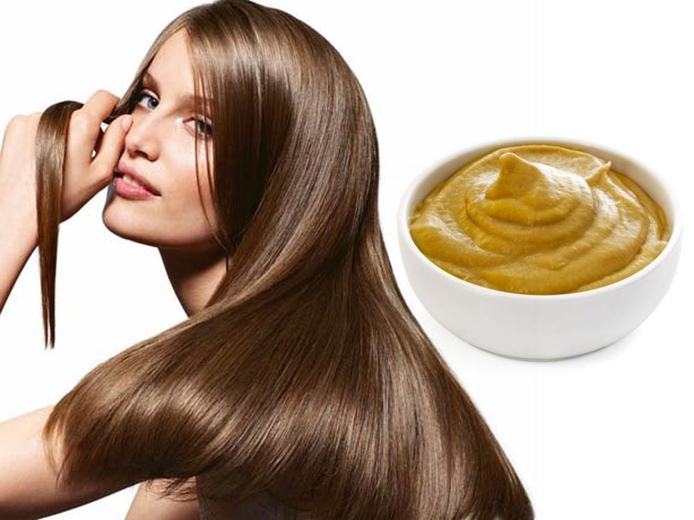 Волосы и кожа стали жирными лечение