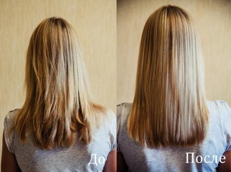 Зейтун шампунь 17 от выпадения волос 150 мл