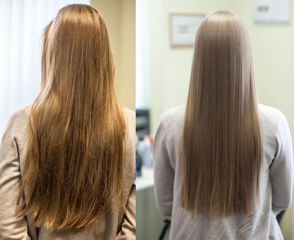 Nexxt professional масло для волос купить в