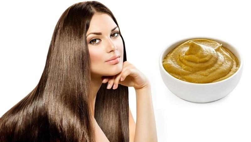 Препараты от выпадения волос и роста