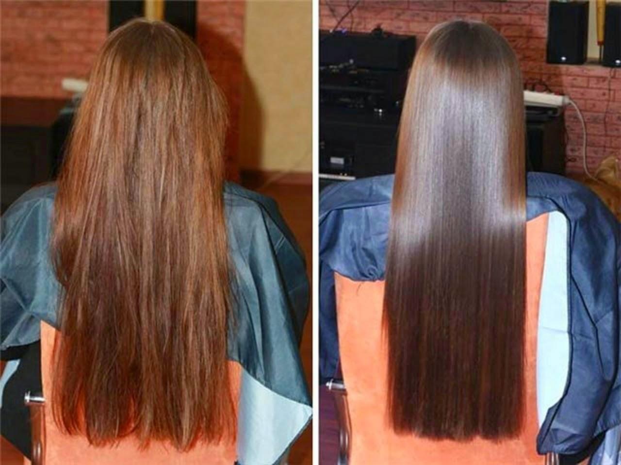 волосы по соннику миллера бесплатно