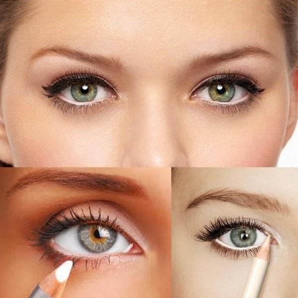 white-eye-pencil-on-small-eyes