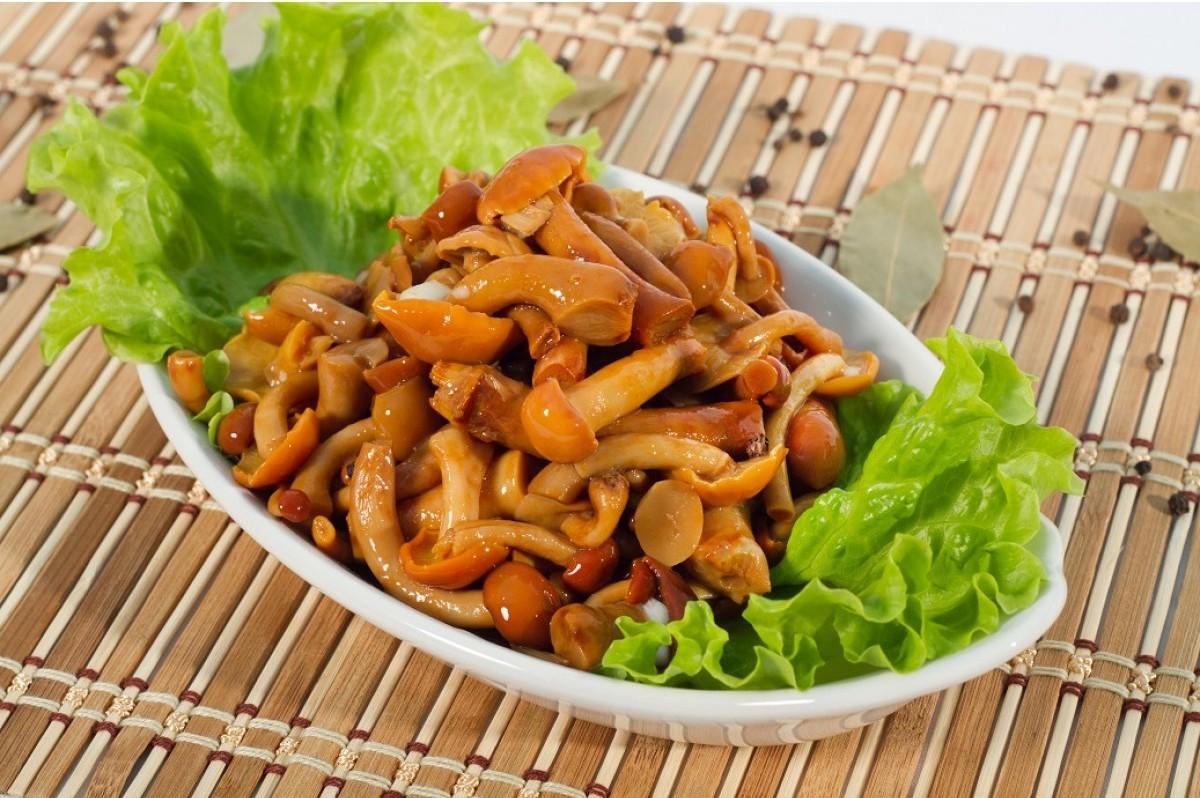 Рецепты тушеного картофеля с овощами