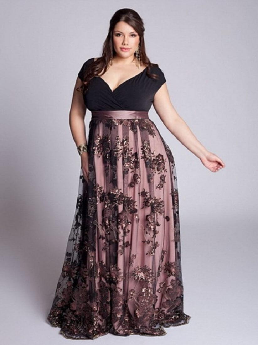 Кружевные платья интернет-магазин кружевных