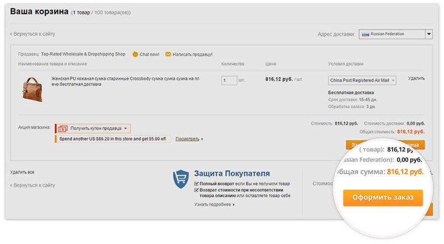 Заказ мебели i украина