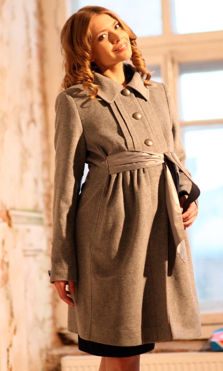 """Пальто для беременных недорого интернет магазин """"MamSize"""