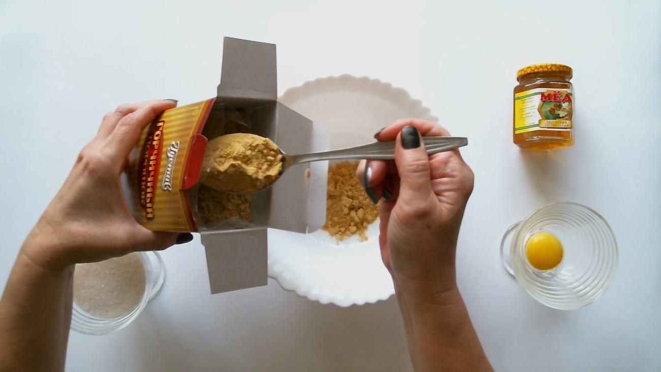 Маски против выпадения волос с горчицей в домашних условиях