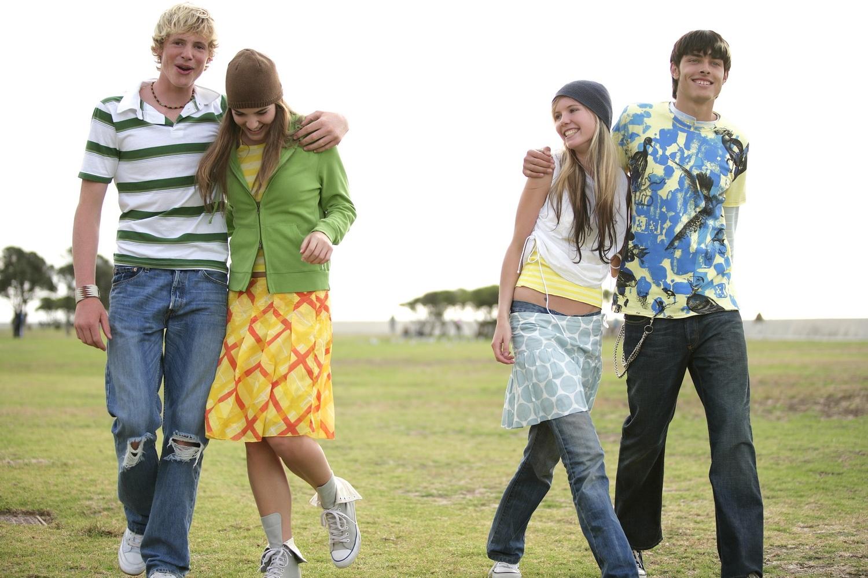 термобелье что одевает молодеж в 2017 все рекомендации, вам