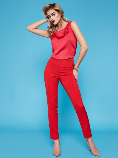red-suit-3