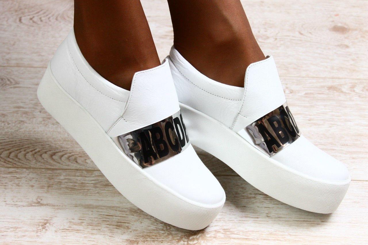 обувь модная женская фото