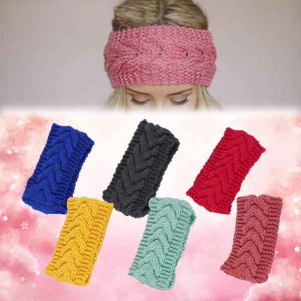1pc-10-colors-twisted-knitted-wide-headband-women-fashion-font-b-hair-b-font-font-b