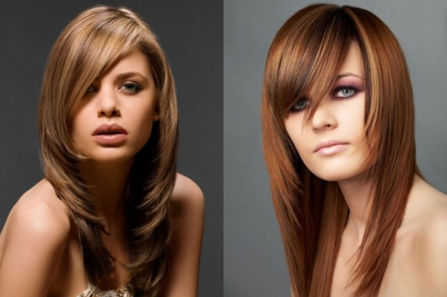 2012-hair-trends-of-layered-long-hairstyle-with-fringe