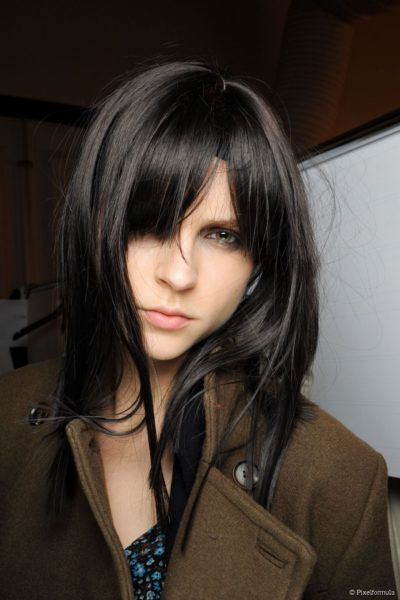 5306-long-bangs-hairstyle-905x0-1