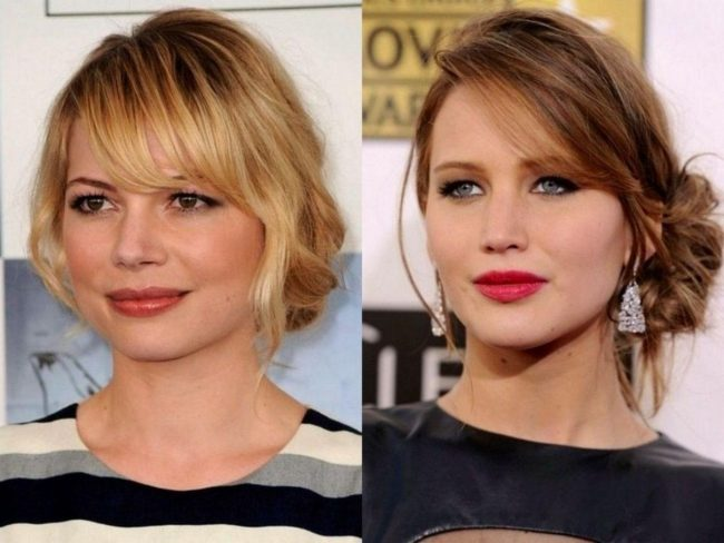 hairstyles-for-round-face