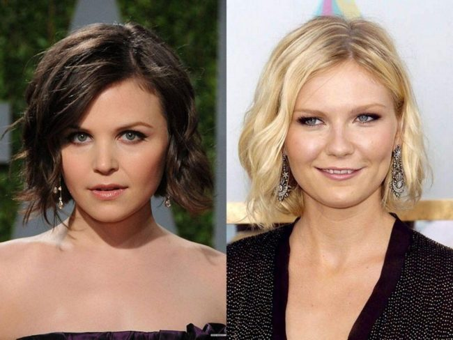 hairstyles-for-round-face34