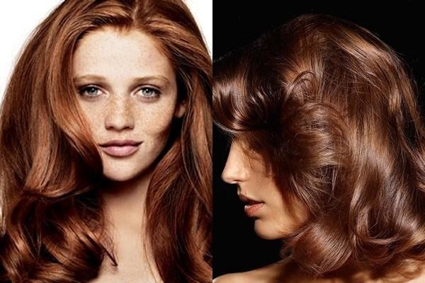 обесцвечивать чистые или грязные волосы