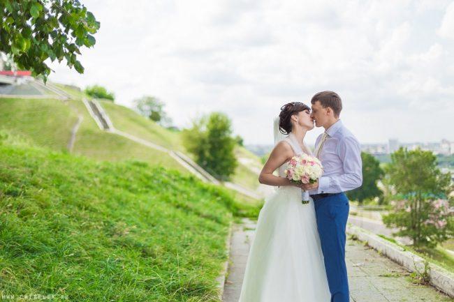 Лунный календарь свадеб на сентябрь 2017 года