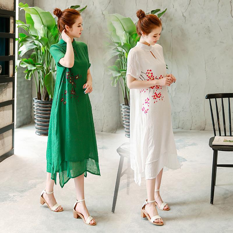 Платья Мода Весна Доставка
