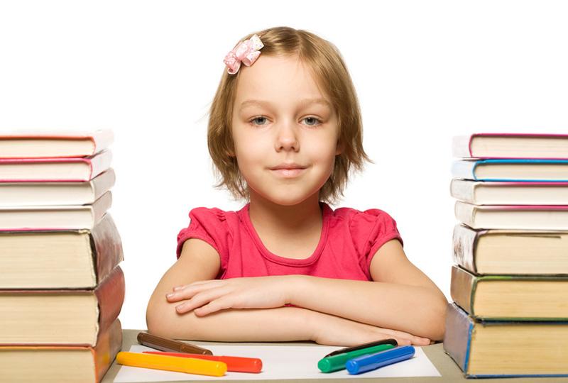 Фото пупков у детей