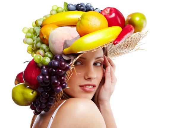 Средство для роста ресниц для волос на голове