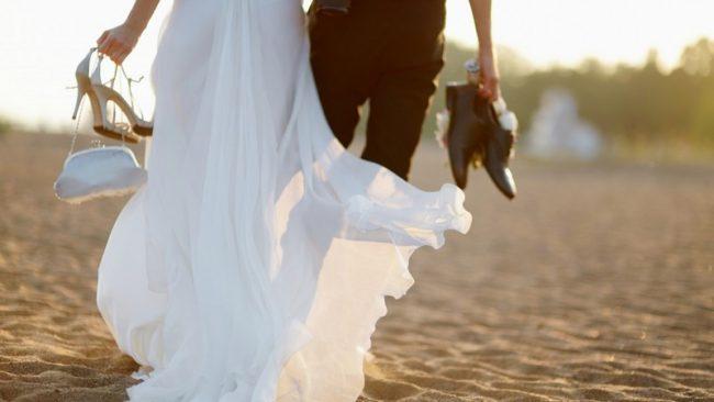 10 лунный день свадьба в