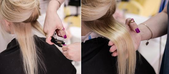 Машинки для стрижки волос алиэкспресс отзывы