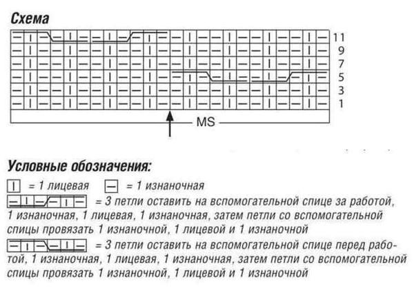 1480437978_pulover-s-vorotnikom-sxema